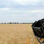 ТЕМА БРОЈА: Како се кредитира пољопривреда у Србији