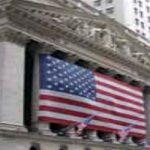 Да ли је Њујорку угрожено место трговинске престонице