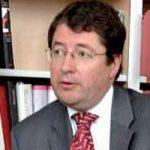 STIVEN VORDSVORT, AMBASADOR VELIKE BRITANIJE: Profit je odlučujući motiv za bilo kog investitora