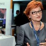 DANICA PURG, IEDC POSLOVNA ŠKOLA BLED: Nema dovoljno dobrih menadžera