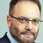"""DR DAN HERMAN, """"THINK–SHORT"""": Vreme je za nove igrače na tržištu"""