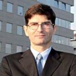 OLIVER REGL, RAIFFEISEN BANKA: Dosta izazova i u 2010. godini
