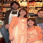 SERBIA ORGANICA: Здрава храна – велики изазов за Србију