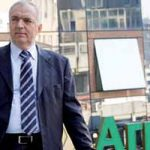 DUŠAN ANTONIĆ, AGROBANKA: Naš interes je da finansiramo srpsku privredu