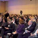 "EKONOMSKI FORUM ""JUROMANI"" (EUROMONEY) U BEČU: Čeka nas stagnacija ili blagi rast"
