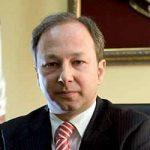 SLOBODAN MILOSAVLJEVIĆ, MINISTAR TRGOVINE U VLADI SRBIJE: Trgovina je liderski biznis u svetu