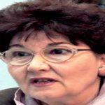 РАДМИЛА МИЛИВОЈЕВИЋ, ПКС: Немамо добру понуду за ЕУ