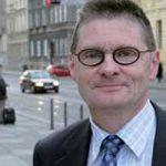 DR NENAD FILIPOVIĆ, IEDC – POSLOVNA ŠKOLA BLED: Kriza će odvojiti uspešne od loših