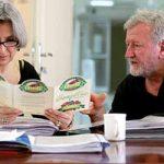 НАША ТЕМА: Нови услови за кредитирање малог бизниса