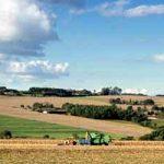 KO SU NOSIOCI NOVOG PRIVREDNOG RASTA: Hrana će bukvalno nahraniti ekonomiju