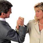 NOVE DILEME POVODOM STARE TEME: Da li su žene bolji šefovi