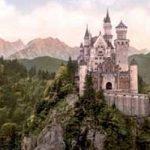 SA PUTA PO BAVARSKOJ: Raskošni dvorci i danas zarađuju
