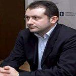 ЕВРОПСКА НЕДЕЉА МАЛИХ И СРЕДЊИХ ПРЕДУЗЕЋА У СРБИЈИ