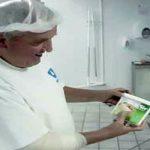 Светски стручњаци за млеко и сиреве у Сурдулици