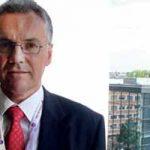 BORIVOJE JANKOVIĆ, KOMERCIJALNA BANKA FRANKFURT: Najbolja finansijska veza dijaspore sa maticom