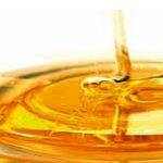 ПЧЕЛАРСТВО: Ниједан пчелар није се обогатио