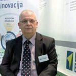 НАША ТЕМА: Нове идеје за унапређење пословања