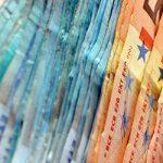 NAŠA TEMA: Privrednici sanjaju novac za investicije