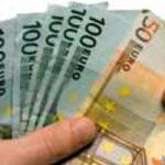 НАША ТЕМА: Кредити за ликвидност – најтраженији