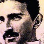 Rođendan Nikole Tesle – Dan nauke u Srbiji