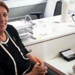 DRAGICA PILIPOVIĆ CHAFFEY, SBB: Investitore privlače niži troškovi poslovanja