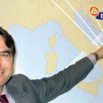 EUROBANK EFG GRUPA: O PERSPEKTIVAMA REGIONALNE EKONOMIJE