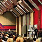 ROBIN ŠARMA U BEOGRADU: Što dalje od prosečnosti