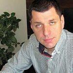 """SLOBODAN ĐINOVIĆ, ORION TELEKOM: Mi smo za """"Ozbiljnu vezu"""""""