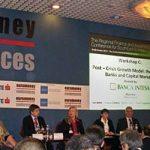 BEOGRADSKA KONFERENCIJA JUROMANI: Zajednički problemi u ekonomijama regiona
