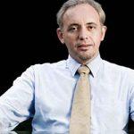 MANUEL ALEKSE, MASTERCARD: Bogati i dalje troše, možda i više nego ranije