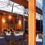 Нестају кафане на југу Србије