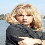 МИРЈАНА БОБИЋ МОЈСИЛОВИЋ: Господарица свог живота
