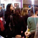 BIZNIS BAZA: Školska kompanija kao profesionalni biznis