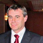 HAJNRIH ŠALER, DIREKTOR BEČKE BERZE: Najteži ekonomski udari su iza nas