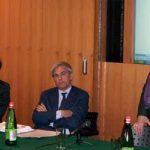 Банка Интеза помаже развој српске економије