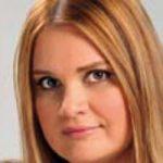 NATAŠA KRSTIĆ, EUROBANK EFG: Filantropija nije zakonska obaveza