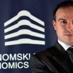 ИВАН НИКОЛИЋ: Ова година неће бити боља од претходних