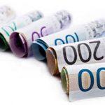 ANKETA: ZAŠTO JE SRBIJI POTREBNA RAZVOJNA BANKA