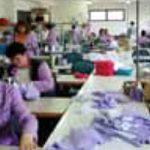 Одећа за малишане у светском тренду