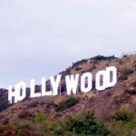 Kolubarski metod kroti tlo Holivuda