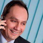 KAROLJ LAJKO, OMV SRBIJA: Liberalizacija tržišta je, ipak, počela