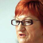 DANICA PURG, IEDC – POSLOVNA ŠKOLA BLED: Poštenje je najveća vrednost