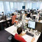 НАША ТЕМА: Програмима до развијеног бизниса