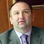 NENAD POPOVIĆ, ABS-MINEL: Odlična ideja da se Rusima ponudi deo vlasništva