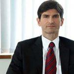 OLIVER REGL, RAJFAJZEN BANKA: Stabilnost preduslov za ekonomski rast