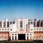 ANIL MAINI, APOLO BOLNICE, NJU DELHI, INDIJA: Vrhunska tehnologija i istočnjačka medicina