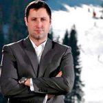 NIKOLA AVRAM, MK MOUNTAIN RESORT: Dalmatinac u biznisu na vrhu Kopaonika