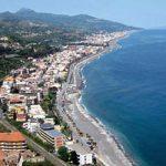 USKRS NA SICILIJI: Između bajke i stvarnosti