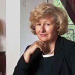 DR JASMINA KNEŽEVIĆ, BEL MEDIC: Dva sektora zdravstva razdvojena na štetu pacijenata