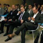 DESETI VELIKI FORUM MENADŽERA SAM: Statusom kandidata postajemo partneri